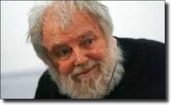 Διαβάστε περισσότερα: Lucian Pintilie: Ένας πληγωμένος βαλκάνιος