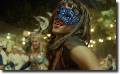 Διαβάστε περισσότερα: Αφιέρωμα στο ελληνικό queer σινεμά