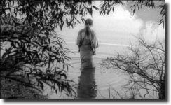 Διαβάστε περισσότερα: Sanshō Dayū