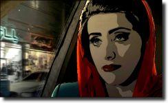 Διαβάστε περισσότερα: Tehran Taboo