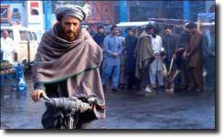 Διαβάστε περισσότερα: Η κινηματογραφική σύνθεση του Ποδηλάτη