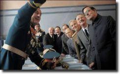 Διαβάστε περισσότερα: The Death of Stalin