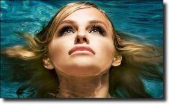 Διαβάστε περισσότερα: This Is Everything: Gigi Gorgeous