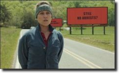 Διαβάστε περισσότερα: Three Billboards Outside Ebbing, Missouri