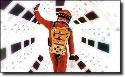 Διαβάστε περισσότερα: 2001: A Space Odyssey