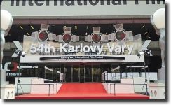 Διαβάστε περισσότερα: Φεστιβάλ Karlovy Vary 2019: Τα Βραβεία