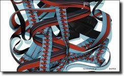 Διαβάστε περισσότερα: 59ο Φεστιβάλ Κινηματογράφου Θεσσαλονίκης: Οδηγός επιβίωσης