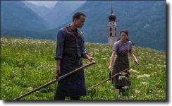 Διαβάστε περισσότερα: Σινεφίλια -Οι καλύτερες ταινίες του 2020