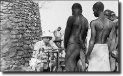 Διαβάστε περισσότερα: African Mirror
