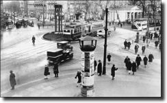 Διαβάστε περισσότερα: Berlin - Die Sinfonie der Großstadt