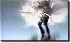 Διαβάστε περισσότερα: Bill Viola: Φως, Χρόνος, Ύπαρξη