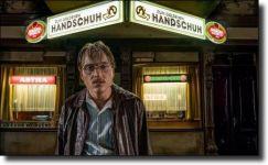 Διαβάστε περισσότερα: Berlinale 2019: Σαββάτο 9/2