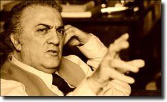 Διαβάστε περισσότερα: Federico Fellini: Σχόλια για την αφηγηματική δομή