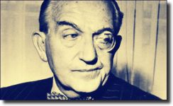 Διαβάστε περισσότερα: Fritz Lang: Μικρό σχόλιο