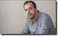Διαβάστε περισσότερα: Gürcan Keltek: Πολιτικό και ιδιωτικό, μαγικό και εγκόσμιο