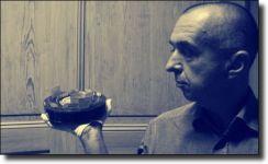 Διαβάστε περισσότερα: Gustav Deutsch: Διαρκής ανησυχία και κίνηση