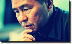 Διαβάστε περισσότερα: Hou Hsiao-hsien: Μικρό σχόλιο