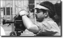 Διαβάστε περισσότερα: Jorge Acha: Το μυστικό του αργεντίνικου σινεμά