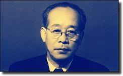 Διαβάστε περισσότερα: Kenji Mizoguchi: Μικρό σχόλιο