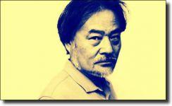Διαβάστε περισσότερα: Kiyoshi Kurosawa: Μικρό σχόλιο