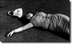 Διαβάστε περισσότερα: Η γενέθλια ενοχή και η επίκτητη απελπισία: Βίαιος θάνατος