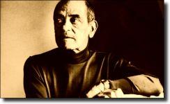 Διαβάστε περισσότερα: Luis Buñuel: Μικρό σχόλιο