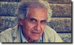 Διαβάστε περισσότερα: Νίκος Παπατάκης: Μικρό σχόλιο