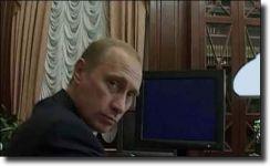 Διαβάστε περισσότερα: Putin's Witnesses