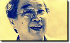 Διαβάστε περισσότερα: Shohei Imamura: Μικρό σχόλιο