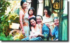 Διαβάστε περισσότερα: Σινεφίλια -Οι καλύτερες ταινίες της δεκαετίας του '10