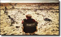 Διαβάστε περισσότερα: Varda par Agnès