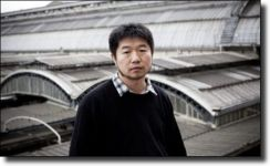 Διαβάστε περισσότερα: Wang Bing:Χαρτογραφώντας τη σκληρή όψη της πραγματικότητας