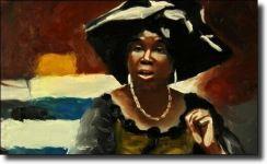 Διαβάστε περισσότερα: 30%: Women and Politics in Sierra Leone