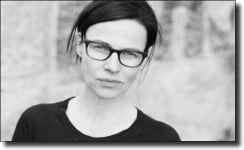 Διαβάστε περισσότερα: Angela Schanelec: Έμμεσο σινεμά