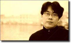 Διαβάστε περισσότερα: Bong Joon-ho: Μικρό σχόλιο
