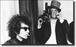 Διαβάστε περισσότερα: D. A. Pennebaker: Ένας ροκ ντοκιμαντερίστας