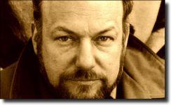 Διαβάστε περισσότερα: Dušan Makavejev: ο αναρχικός του γιουγκοσλαβικού σινεμά