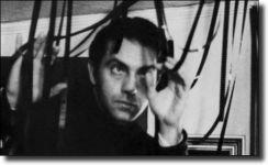 Διαβάστε περισσότερα: Robert Beavers: Gregory Markopoulos και νέο αμερικάνικο σινεμά