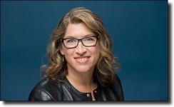 Διαβάστε περισσότερα: Lauren Greenfield: Κινηματογραφώντας την χλιδή και τον πλούτο