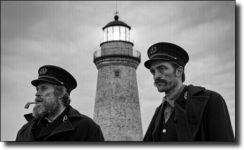 Διαβάστε περισσότερα: The Lighthouse