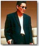 Διαβάστε περισσότερα: Ένα βιβλίο για τον Takeshi Kitano