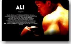 Διαβάστε περισσότερα: Ali
