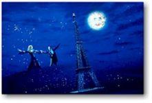 Διαβάστε περισσότερα: Moulin Rouge
