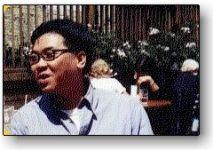 Διαβάστε περισσότερα: Stanley Kwan: ένα βιογραφικό σημείωμα