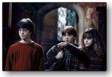Διαβάστε περισσότερα: Harry Potter and the Philosopher's Stone