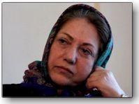 Διαβάστε περισσότερα: Rakhshan Bani-E'temad: ένα βιογραφικό σημείωμα