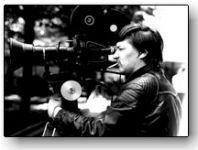 Διαβάστε περισσότερα: Rainer Werner Fassbinder: Πληθωρικός και ενοχλητικός