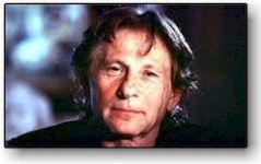 Διαβάστε περισσότερα: Roman Polanski: η διαδρομή μιας ζωής (και οι ταινίες)
