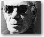 Διαβάστε περισσότερα: Bob Rafelson: Ένας ανυπότακτoς σκηνοθέτης