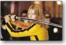 Διαβάστε περισσότερα: Σχόλιο για το σινεμά του Quentin Tarantino